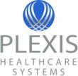 Plexis to Present at CADP Annual Conference